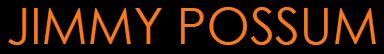 Jimmy possum logo