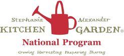 Stephanie Alexander logo